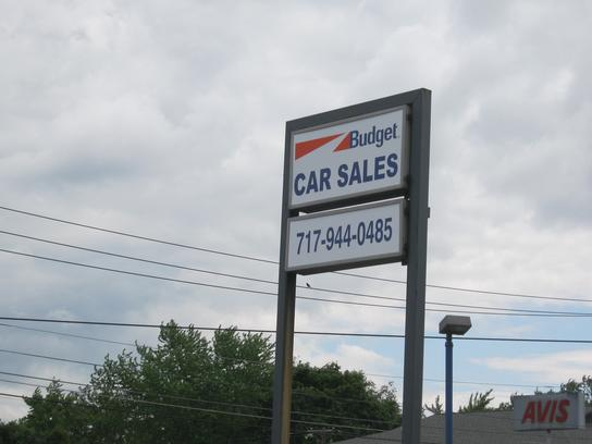Middletown Pa Used Car Dealers