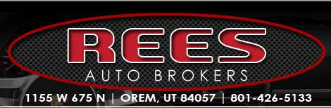 Rees Auto Brokers 2