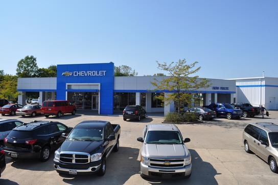 bob pulte chevrolet car dealership in lebanon oh 45036 kelley blue book bob pulte chevrolet car dealership in