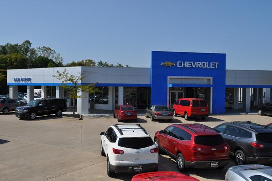 Bob Pulte Chevrolet Car Dealership In Lebanon Oh 45036 Kelley Blue Book