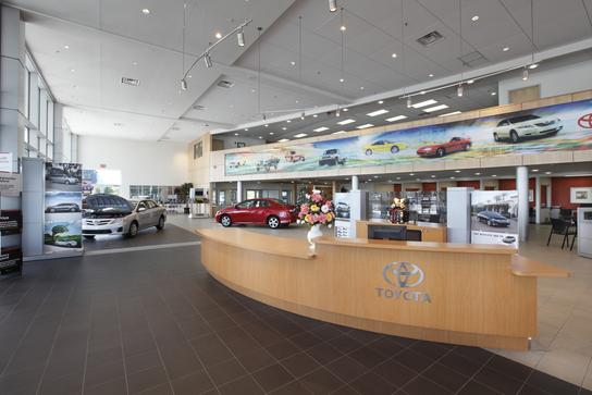 Exceptional Phillips Toyota 1 Phillips Toyota 2 ...
