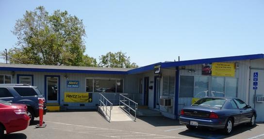 hertz car sales hayward car dealership in hayward ca 94544 kelley blue book. Black Bedroom Furniture Sets. Home Design Ideas