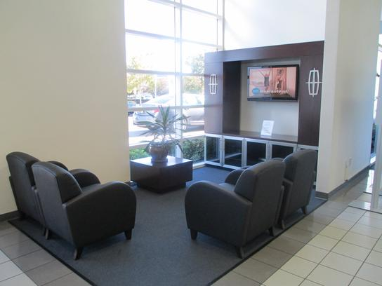 Future Ford Lincoln And Hyundai Of Concord Car Dealership In Concord, CA  94520 5705   Kelley Blue Book