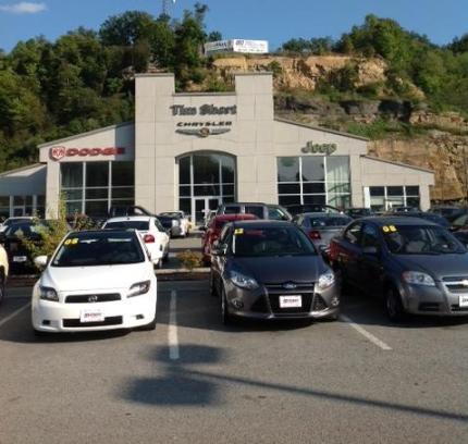 Tim Short Hazard >> Tim Short Chrysler Dodge Jeep Ram Car Dealership In Hazard Ky 41701
