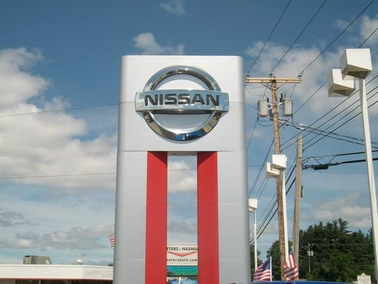 Peters Nissan 3