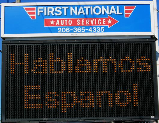 First National Fleet and Lease 2