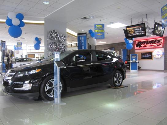 Chevy Dealer Utah >> Riverton Chevrolet Car Dealership In South Jordan Ut 84095 Kelley