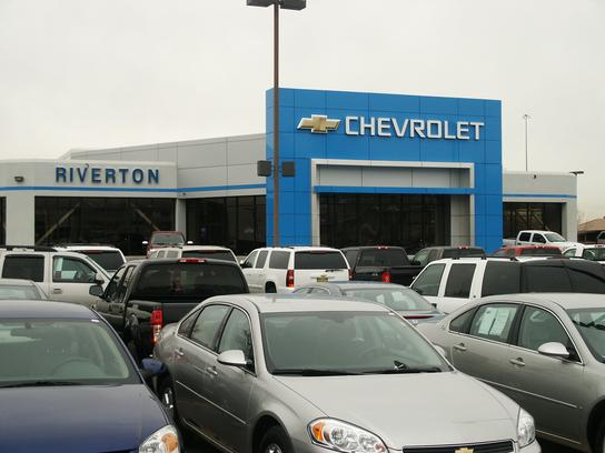 Chevy Dealer Utah >> Riverton Chevrolet Car Dealership In South Jordan Ut 84095