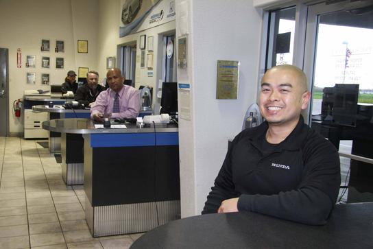 Perfect Elk Grove Honda Car Dealership In Elk Grove, CA 95757 8707 | Kelley Blue  Book