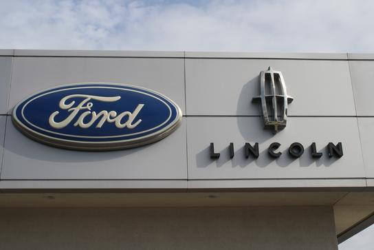 Mtn View Ford >> Mountain View Ford Lincoln Car Dealership In Chattanooga Tn