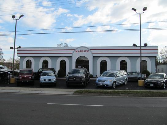 marlow motor company car dealership in front royal va 22630 3419 kelley blue book front royal va 22630 3419