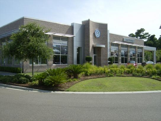 Volkswagen Mt Pleasant >> Low Country Volkswagen Car Dealership In Mt Pleasant Sc 29464 3145