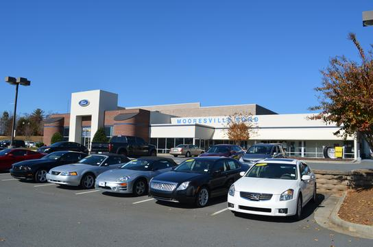 Mooresville Ford 2