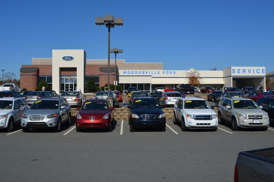 Mooresville Ford 3