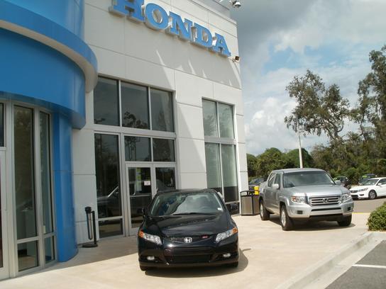 coggin honda of st augustine car dealership in st augustine fl 32086 kelley blue book. Black Bedroom Furniture Sets. Home Design Ideas