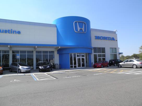 car dealership specials at coggin honda of st augustine in st augustine fl 32086 kelley. Black Bedroom Furniture Sets. Home Design Ideas