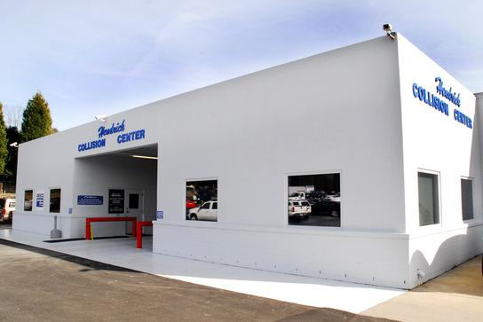 Wonderful Rick Hendrick City Chevrolet Car Dealership In Charlotte, NC 28212 | Kelley  Blue Book