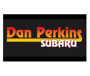 Dan Perkins Subaru of Milford