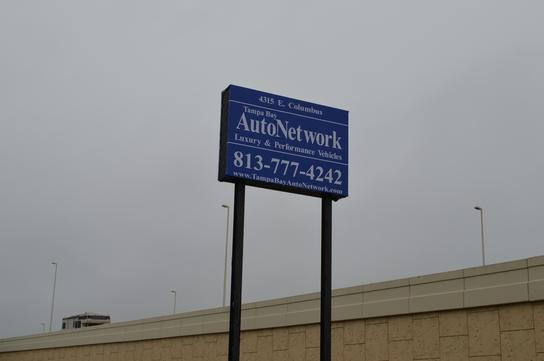Tampa Bay Auto Network 2