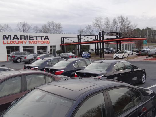 S Series For Sale Sandy Springs Ga >> Atlanta Luxury Motors Marietta - impremedia.net