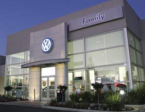 Family Auto Group