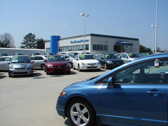 Flow Honda Winston Salem Nc >> Flow Honda Car Dealership In Winston Salem Nc 27127