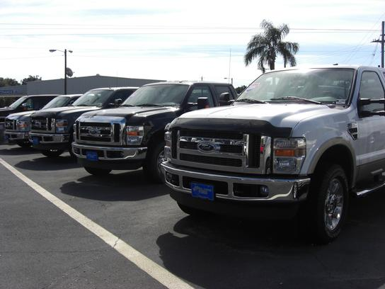 Bill Currie Ford: BEST Selection, BEST Prices, BEST Experience 1