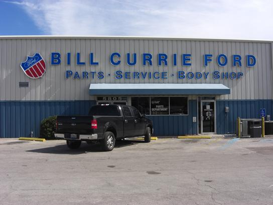 Bill Currie Ford: BEST Selection, BEST Prices, BEST Experience 2