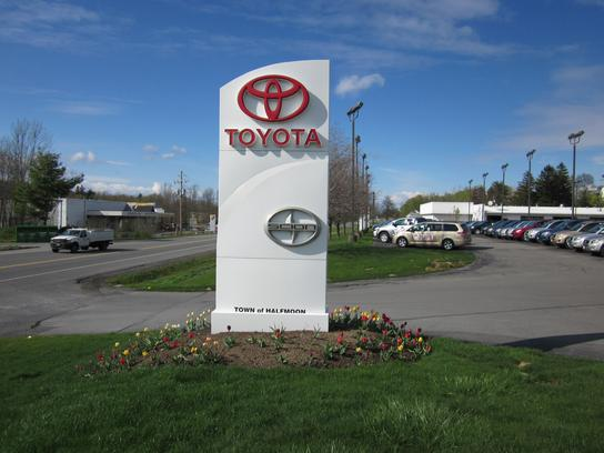 Toyota of Clifton Park 3