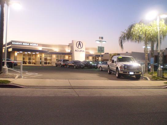 kearny mesa acura car dealership in san diego ca 92111 kelley blue book. Black Bedroom Furniture Sets. Home Design Ideas
