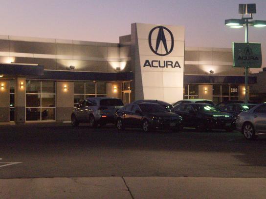 Kearny Mesa Acura >> Kearny Mesa Acura Car Dealership In San Diego Ca 92111 Kelley