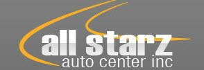 All Starz Auto Center