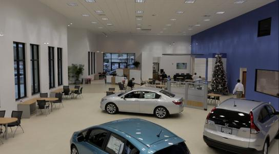 Stokes Honda Beaufort >> Car Dealership Specials At Stokes Honda In Beaufort Sc