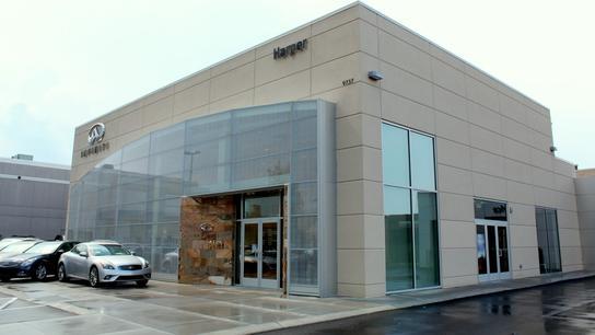 harper infiniti car dealership in knoxville tn 37922 kelley blue book. Black Bedroom Furniture Sets. Home Design Ideas