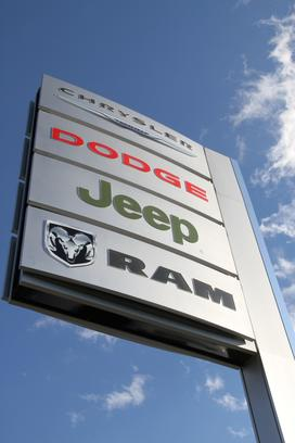 ... Gerry Wood Chrysler Dodge Jeep RAM 2 ...