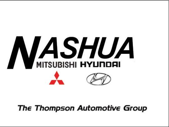Nashua Mitsubishi Hyundai Genesis car dealership in NASHUA, NH 03060