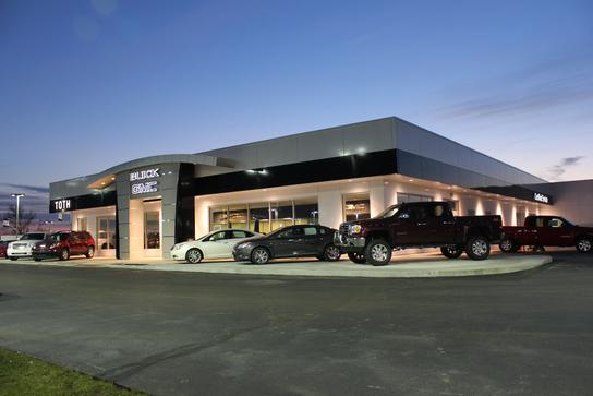 Toth Buick GMC (@Toth_Buick_GMC)   Twitter