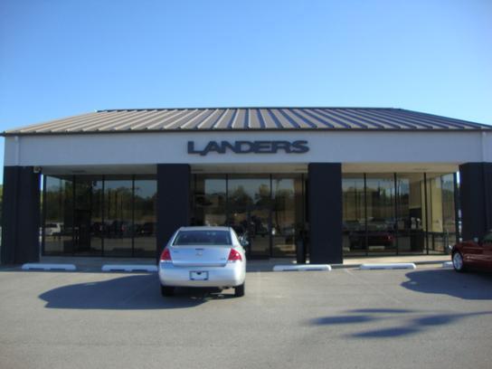 Used Car Dealers In Benton Arkansas