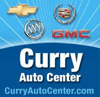 Curry Auto Center 1