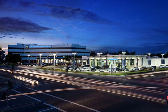 Mercedes Benz Of Sacramento >> Mercedes Benz Of Sacramento Car Dealership In Sacramento Ca