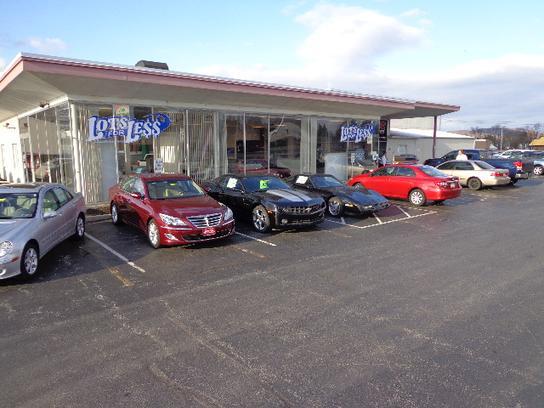 Toyota Car Rental Hanover Pa