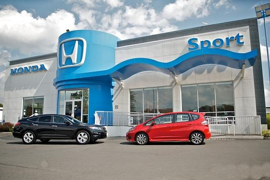 sport honda car dealership in silver spring md 20904 4909