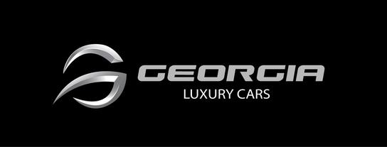 Georgia Luxury Cars