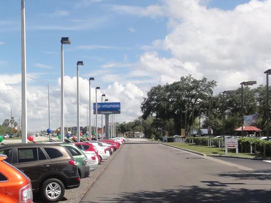 Brandon Hyundai Mitsubishi Car Dealership In Tampa FL - Mitsubishi dealer tampa