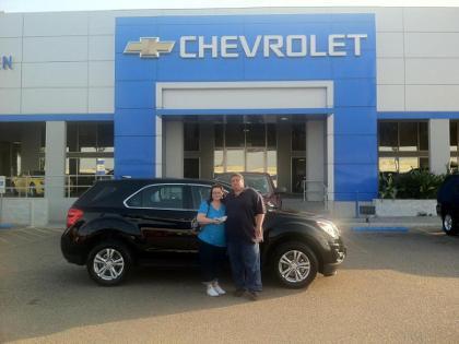 Bert Ogden Chevrolet Car Dealership In MISSION, TX 78572 | Kelley Blue Book