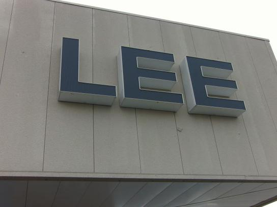 Lee KIA of Greenville 3