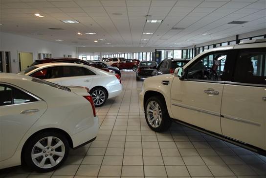 North Car Dealership In ORLANDO, FL
