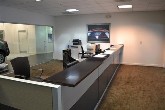 Massey Cadillac - North car dealership in ORLANDO, FL ...