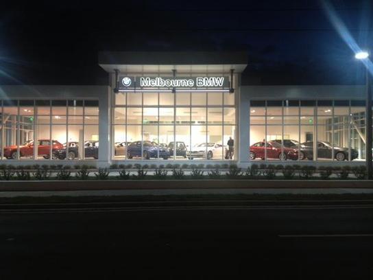 BMW Melbourne Fl >> Melbourne Bmw Car Dealership In Melbourne Fl 32901 3211