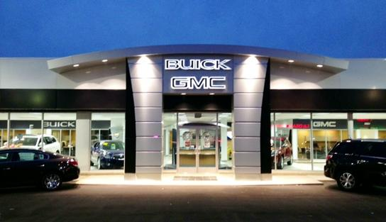 for a dealer dealership new gmc used buick chevrolet mississauga car equinox in looking near vehicles